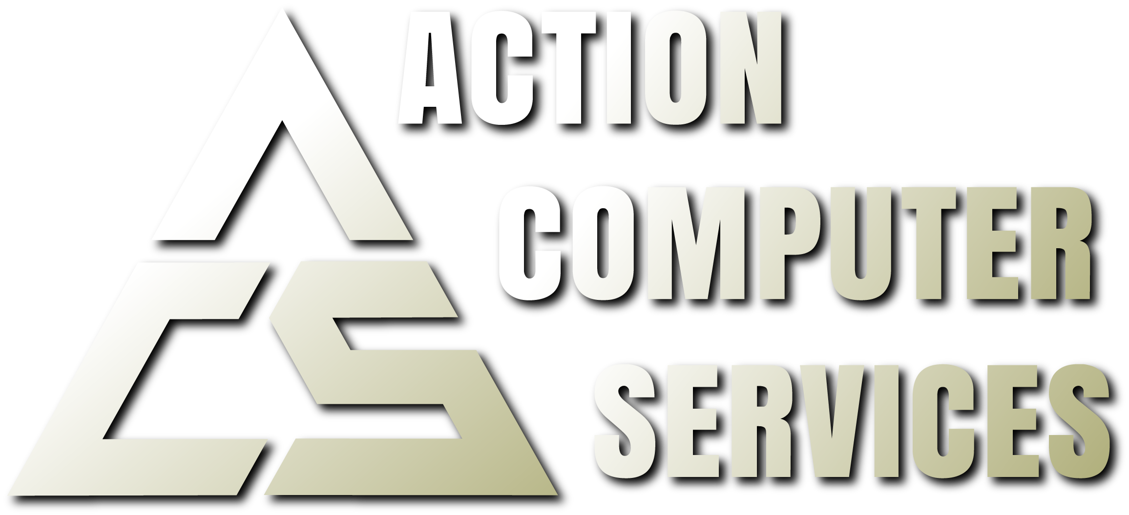 Action Computer Services
